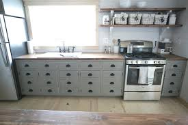 diy open kitchen shelving easy diy kitchen cabinet shelving diycabinkitchenopenshelves easy diy