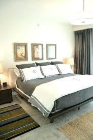 hawaiian bedroom bedroom decor best bedroom ideas on tropical contemporary style furniture inside vintage bedroom decor