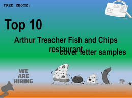 Top 10 Arthur Treacher Fish And Chips Restaurant Cover