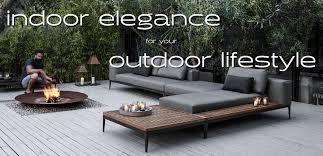 California Patio Home | Fine Outdoor Furnishings \u0026 Accessories ...