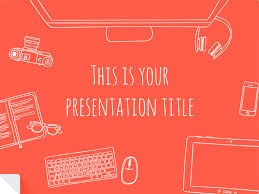 oriental powerpoint template free templates for powerpoint google slides technotes blog tcea