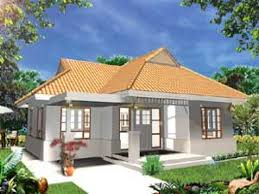 house bungalow house plans philippines affordable bungalow house plans