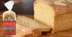 Image result for candida diet bread