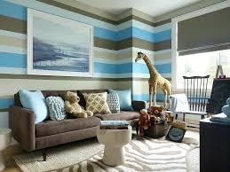 animal print rugs for living room animal print rug gray elegant zebra print rug in kids animal print rugs for living room