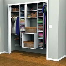 ikea closet planning tool design a closet organizer closet organizer design tool ikea wardrobe planning tool