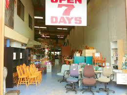 second furniture stores decorating idea inexpensive cool and second furniture stores home improvement