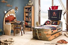 Liquidation Bedroom Furniture Young Boy And Girl Furniture Liquidation Sale In Canada