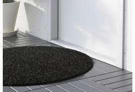 image of outdoor rugs ikea ydby door mats series