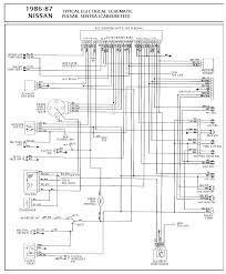 2013 nissan altima fuse box diagram on 2013 images free download 2006 Nissan Altima Fuse Box Diagram 2013 nissan altima fuse box diagram 13 2013 nissan altima horn 02 nissan altima fuse box diagram 2006 nissan altima fuse box diagram manual