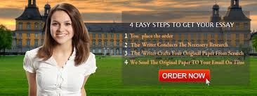 best essay writing service online   helpinessaysonline dissertation  essential links  art essay writing service