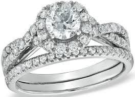 download zales wedding rings sets wedding corners Wedding Band Sets Zales zales wedding rings sets unusual 9 top 10 ring wedding band sets zales