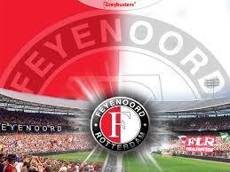 Feyenoord Kampioen 20112012 100 Bier Op Varkenoord Cormtes