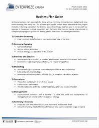 Sample Real Estate Business Plan Rottenraw Rottenraw