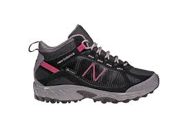 new balance walking shoes. your guide to new balance women\u0027s hiking shoes walking r