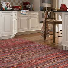 style capel rugs by rugs richmond va