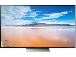 sony tv 75 inch. since the evolution of tv sony tv 75 inch