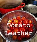 campers tomato leather