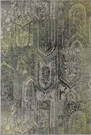 american rug craftsmen s woven area and accent rugs are beautiful additions to any room in your home in addition to their fashionable styles and colors