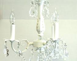 Beautiful lighting uk Outdoor Wall Large Size Of Nursery Chandelier Home Depot Amazon Boy Decor Ideas For Living Room Bedrooms Agreeable Juanmorenoco Nursery Chandelier Fan Canada Lighting White For Baby And Bedrooms