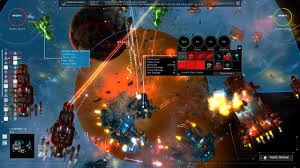 Gratuitous Space Battles 2 - Download Game PC Iso New Free Gratuitous Space Battles 2 Crack Archives - Download Game PC Iso Gratuitous Space Battles 2 Free Download