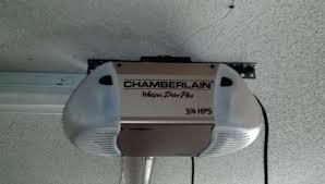 garage door opener antenna garage door opener issue chamberlain garage door opener antenna extension kit