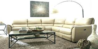 havertys leather sofa sectional sofa leather recliner leather sofa dune sectional sofa new leather sectional recliner havertys leather sofa