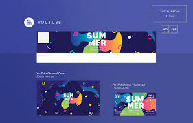 Designing The Perfect Youtube Channel Art Amazing Tips And