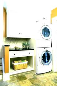 washer dryer clearance. Unique Washer Sears Gas Dryers Clearance Apartment Size Washers And  Full Washer   And Washer Dryer Clearance N