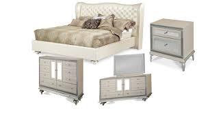 Luxury bedroom furniture Master Bedroom Best Highend Bedroom Furniture Sets 2019 Luxury Bedroom Idea Best Bedroom Furnitures Top 10 Highend Bedroom Furniture Sets 2019 Luxury Bedroom Idea