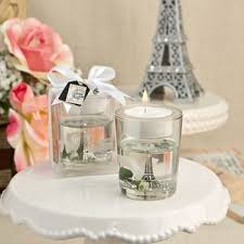 eiffel tower bathroom decor  eiffel tower and paris theme wedding favors wholesale paris