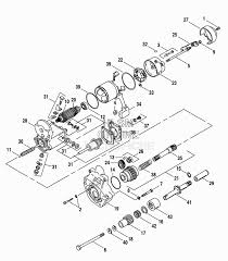 Wiring diagrams 02 furthermore 92 heritage softail wiring diagram likewise 605874 78 superglide 3 also 2000