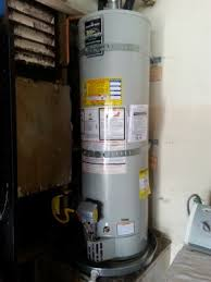 rheem water heater 40 gallon. san diego 40 gallon water heater installation 2 rheem n