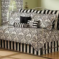 black daybed bedding sets photo 1