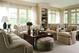 great room design ideas nice ideas classic living room design