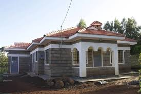 modern house plans in kenya kenyan house plans with photos house plans in kenya