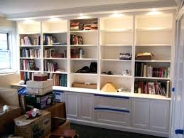 storage ideas for office. Office Shelving Ideas Modern Captivating Innovative Home Systems Cool Storage Idea For .