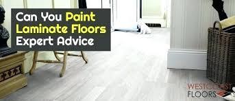 best paint laminate flooring floors remove spray floor can u countertops pai