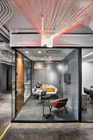 interior office space. best 25 meeting rooms ideas on pinterest corporate offices office space design and creative interior