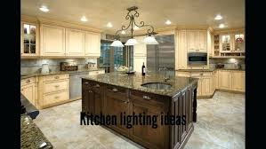Image Drop Ceiling Low Ceiling Lighting Ideas Medium Size Of Kitchen Redesign Lighting Layout Calculator Low Ceiling Lighting Ideas Magnitme Low Ceiling Lighting Ideas Ceiling Lights Ceiling Lights For Low