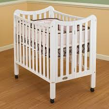 Best Cribs Best Portable Crib For Baby Creative Ideas Of Baby Cribs