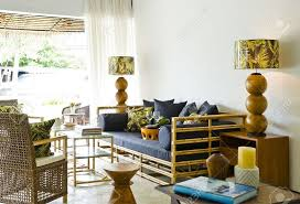 bamboo furniture designs. Rattan Bamboo Furniture Trends In The Times Designs