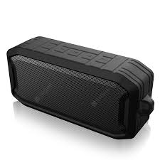 <b>Tourya</b> Y3 <b>Bluetooth</b> Speaker IPX7 TWS Portable Outdoor Wireless ...