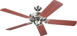 allen and roth ceiling fans ceiling fan paddles with best paddle fans ceiling of ceiling fans allen and roth ceiling fans
