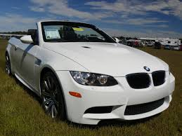 Coupe Series 2011 bmw 328i convertible : 2011 BMW M3 Convertible for Sale Review Maryland used car Sale ...