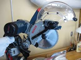 miter saw accidents. 2.) don\u0027t tamper with your blade guard miter saw accidents