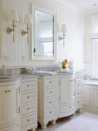 ask maria how to finish a bathroom backsplash