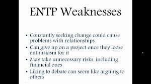 entp personality description pinned to watch later entp this video is an entp personality description providing and overview of entp strengths weaknesses stressers functions j
