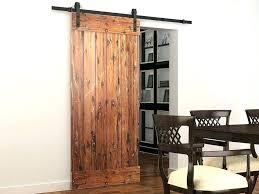 triple bypass barn door hardware bypass closet door hardware interior sliding door hardware fresh rustic bypass