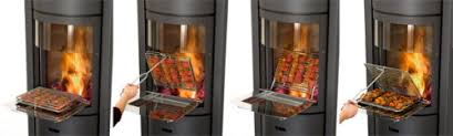 stove accessories. wood stove accessories hearth r