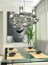 varaluz lighting fixtures fascination chandelier home ideas website home office ideas for living room